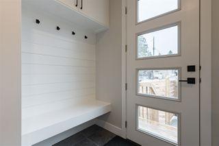 Photo 20: 10034 142 Street in Edmonton: Zone 21 House for sale : MLS®# E4220366