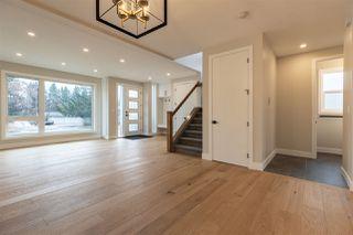 Photo 8: 10034 142 Street in Edmonton: Zone 21 House for sale : MLS®# E4220366