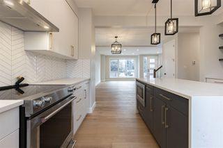 Photo 16: 10034 142 Street in Edmonton: Zone 21 House for sale : MLS®# E4220366
