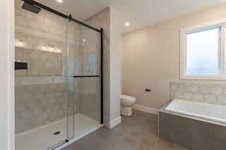 Photo 26: 10034 142 Street in Edmonton: Zone 21 House for sale : MLS®# E4220366