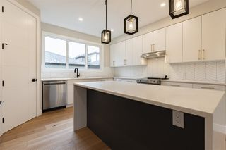 Photo 17: 10034 142 Street in Edmonton: Zone 21 House for sale : MLS®# E4220366