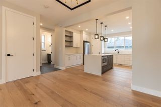 Photo 10: 10034 142 Street in Edmonton: Zone 21 House for sale : MLS®# E4220366