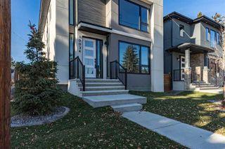 Photo 1: 10034 142 Street in Edmonton: Zone 21 House for sale : MLS®# E4220366
