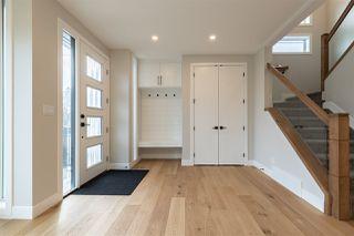 Photo 4: 10034 142 Street in Edmonton: Zone 21 House for sale : MLS®# E4220366