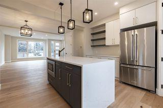 Photo 14: 10034 142 Street in Edmonton: Zone 21 House for sale : MLS®# E4220366