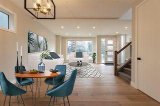 Photo 7: 10034 142 Street in Edmonton: Zone 21 House for sale : MLS®# E4220366