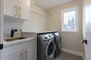Photo 30: 10034 142 Street in Edmonton: Zone 21 House for sale : MLS®# E4220366