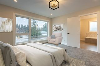 Photo 23: 10034 142 Street in Edmonton: Zone 21 House for sale : MLS®# E4220366