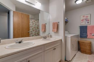 Photo 2: 4278 90 Glamis Drive SW in Calgary: Glamorgan Apartment for sale : MLS®# A1051418
