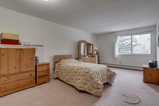 Photo 4: 4278 90 Glamis Drive SW in Calgary: Glamorgan Apartment for sale : MLS®# A1051418