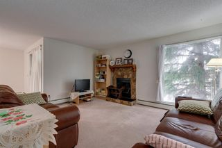 Photo 10: 4278 90 Glamis Drive SW in Calgary: Glamorgan Apartment for sale : MLS®# A1051418