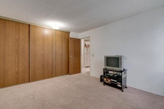 Photo 12: 4278 90 Glamis Drive SW in Calgary: Glamorgan Apartment for sale : MLS®# A1051418