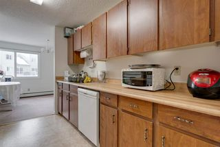 Photo 7: 4278 90 Glamis Drive SW in Calgary: Glamorgan Apartment for sale : MLS®# A1051418