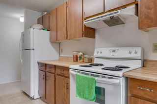 Photo 8: 4278 90 Glamis Drive SW in Calgary: Glamorgan Apartment for sale : MLS®# A1051418