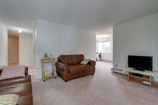 Photo 11: 4278 90 Glamis Drive SW in Calgary: Glamorgan Apartment for sale : MLS®# A1051418
