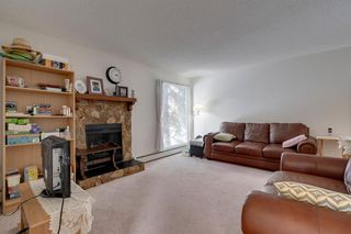 Photo 13: 4278 90 Glamis Drive SW in Calgary: Glamorgan Apartment for sale : MLS®# A1051418