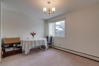 Photo 9: 4278 90 Glamis Drive SW in Calgary: Glamorgan Apartment for sale : MLS®# A1051418