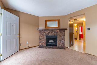 Photo 20: #128 10633 31 Avenue in Edmonton: Zone 16 Townhouse for sale : MLS®# E4223644