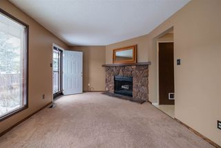 Photo 18: #128 10633 31 Avenue in Edmonton: Zone 16 Townhouse for sale : MLS®# E4223644