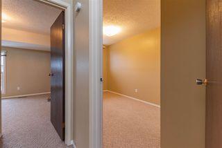 Photo 29: #128 10633 31 Avenue in Edmonton: Zone 16 Townhouse for sale : MLS®# E4223644
