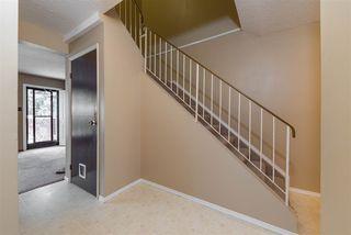 Photo 16: #128 10633 31 Avenue in Edmonton: Zone 16 Townhouse for sale : MLS®# E4223644