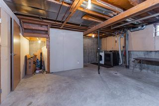 Photo 39: #128 10633 31 Avenue in Edmonton: Zone 16 Townhouse for sale : MLS®# E4223644