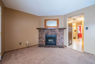 Photo 19: #128 10633 31 Avenue in Edmonton: Zone 16 Townhouse for sale : MLS®# E4223644