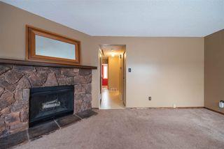 Photo 23: #128 10633 31 Avenue in Edmonton: Zone 16 Townhouse for sale : MLS®# E4223644