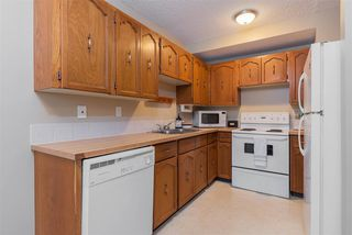 Photo 9: #128 10633 31 Avenue in Edmonton: Zone 16 Townhouse for sale : MLS®# E4223644
