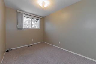 Photo 31: #128 10633 31 Avenue in Edmonton: Zone 16 Townhouse for sale : MLS®# E4223644