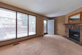Photo 17: #128 10633 31 Avenue in Edmonton: Zone 16 Townhouse for sale : MLS®# E4223644