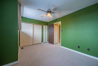Photo 26: #128 10633 31 Avenue in Edmonton: Zone 16 Townhouse for sale : MLS®# E4223644