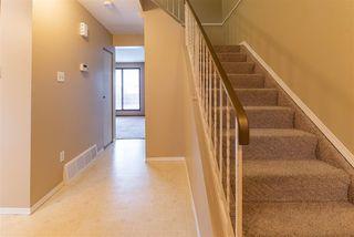 Photo 5: #128 10633 31 Avenue in Edmonton: Zone 16 Townhouse for sale : MLS®# E4223644
