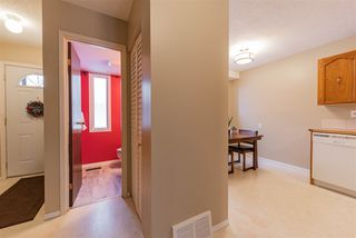 Photo 6: #128 10633 31 Avenue in Edmonton: Zone 16 Townhouse for sale : MLS®# E4223644