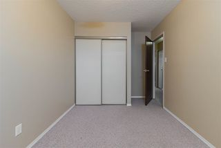 Photo 30: #128 10633 31 Avenue in Edmonton: Zone 16 Townhouse for sale : MLS®# E4223644