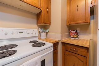Photo 13: #128 10633 31 Avenue in Edmonton: Zone 16 Townhouse for sale : MLS®# E4223644