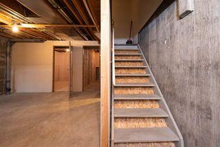 Photo 34: #128 10633 31 Avenue in Edmonton: Zone 16 Townhouse for sale : MLS®# E4223644