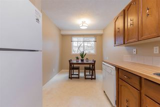 Photo 15: #128 10633 31 Avenue in Edmonton: Zone 16 Townhouse for sale : MLS®# E4223644