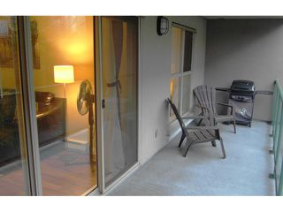 "Photo 5: # 221 332 LONSDALE AV in North Vancouver: Lower Lonsdale Condo for sale in ""THE CALYPSO"" : MLS®# V862073"