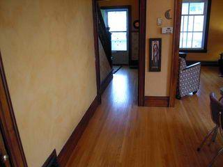 Photo 12: 462 Hethrington Avenue in Winnipeg: Residential for sale : MLS®# 1112393