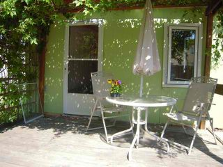 Photo 2: 462 Hethrington Avenue in Winnipeg: Residential for sale : MLS®# 1112393