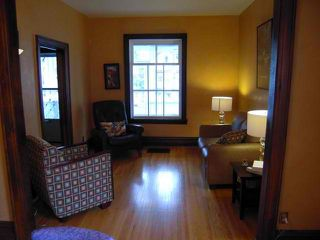 Photo 7: 462 Hethrington Avenue in Winnipeg: Residential for sale : MLS®# 1112393