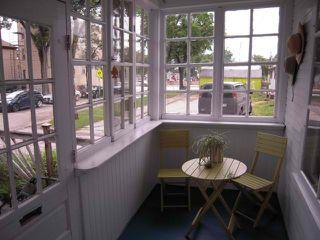 Photo 18: 462 Hethrington Avenue in Winnipeg: Residential for sale : MLS®# 1112393