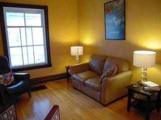 Photo 6: 462 Hethrington Avenue in Winnipeg: Residential for sale : MLS®# 1112393