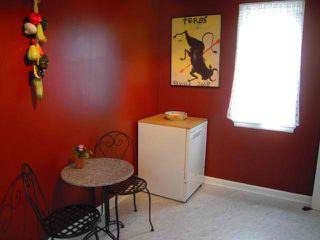 Photo 16: 462 Hethrington Avenue in Winnipeg: Residential for sale : MLS®# 1112393