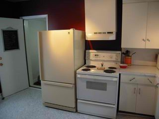Photo 15: 462 Hethrington Avenue in Winnipeg: Residential for sale : MLS®# 1112393