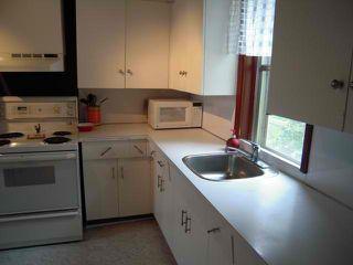 Photo 14: 462 Hethrington Avenue in Winnipeg: Residential for sale : MLS®# 1112393