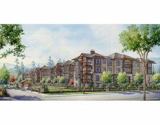 "Photo 1: 111 12258 224TH Street in Maple_Ridge: East Central Condo for sale in ""STONEGATE"" (Maple Ridge)  : MLS®# V659311"