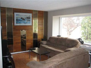 Photo 3: 13424 135 ST in EDMONTON: Zone 01 Residential Detached Single Family for sale (Edmonton)  : MLS®# E3259197