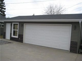 Photo 12: 13424 135 ST in EDMONTON: Zone 01 Residential Detached Single Family for sale (Edmonton)  : MLS®# E3259197